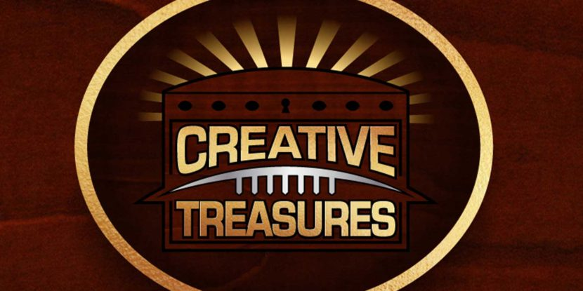 Creative-Treasures-Biondo-Art-Logo-Buffalo-Bills-BillsMafia