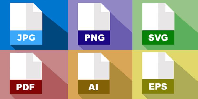 Understanding Filetypes