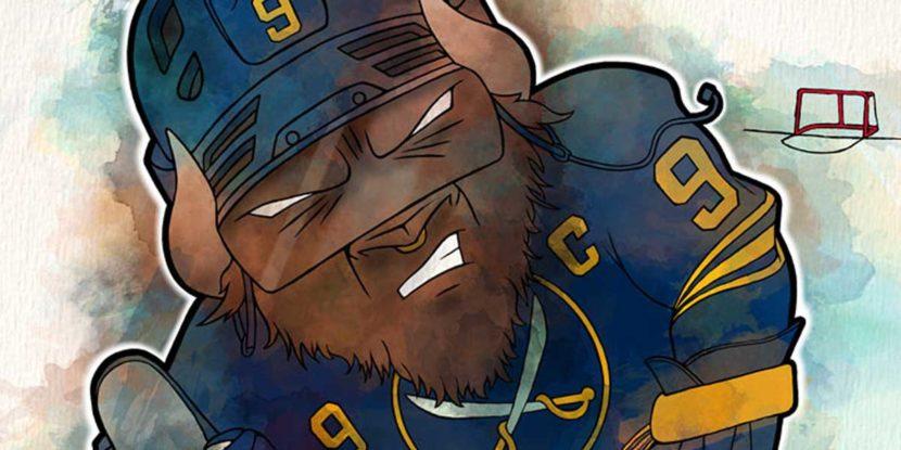Buffalo-Sabres-Captain-Jack-Eichel