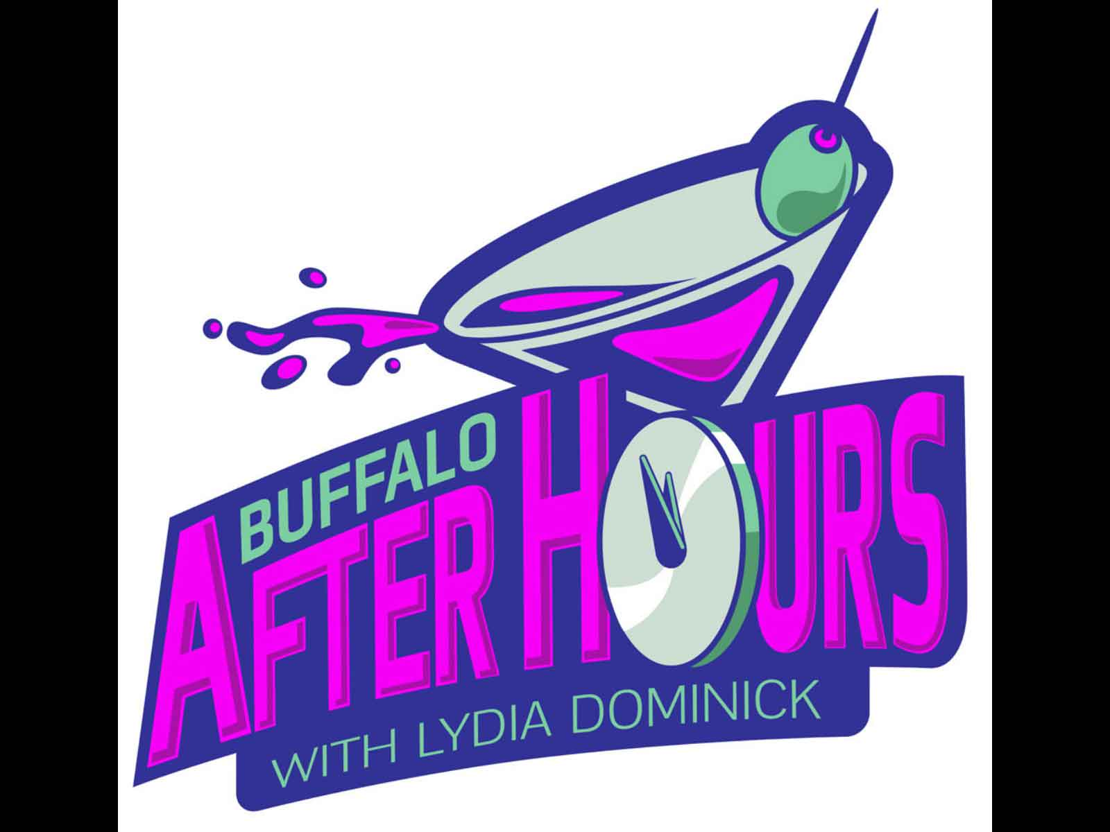 Buffalo After Hours