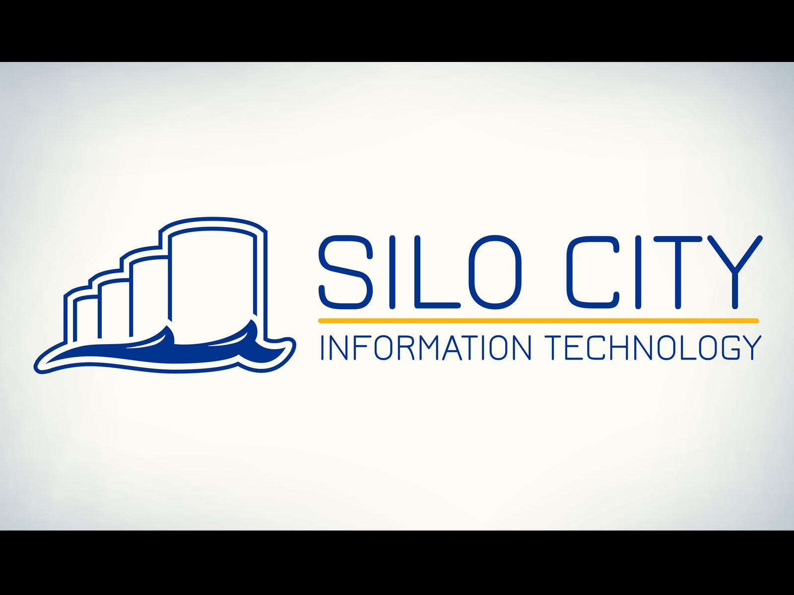 Silo City IT Logo