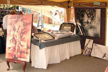 Allentown Art Festival