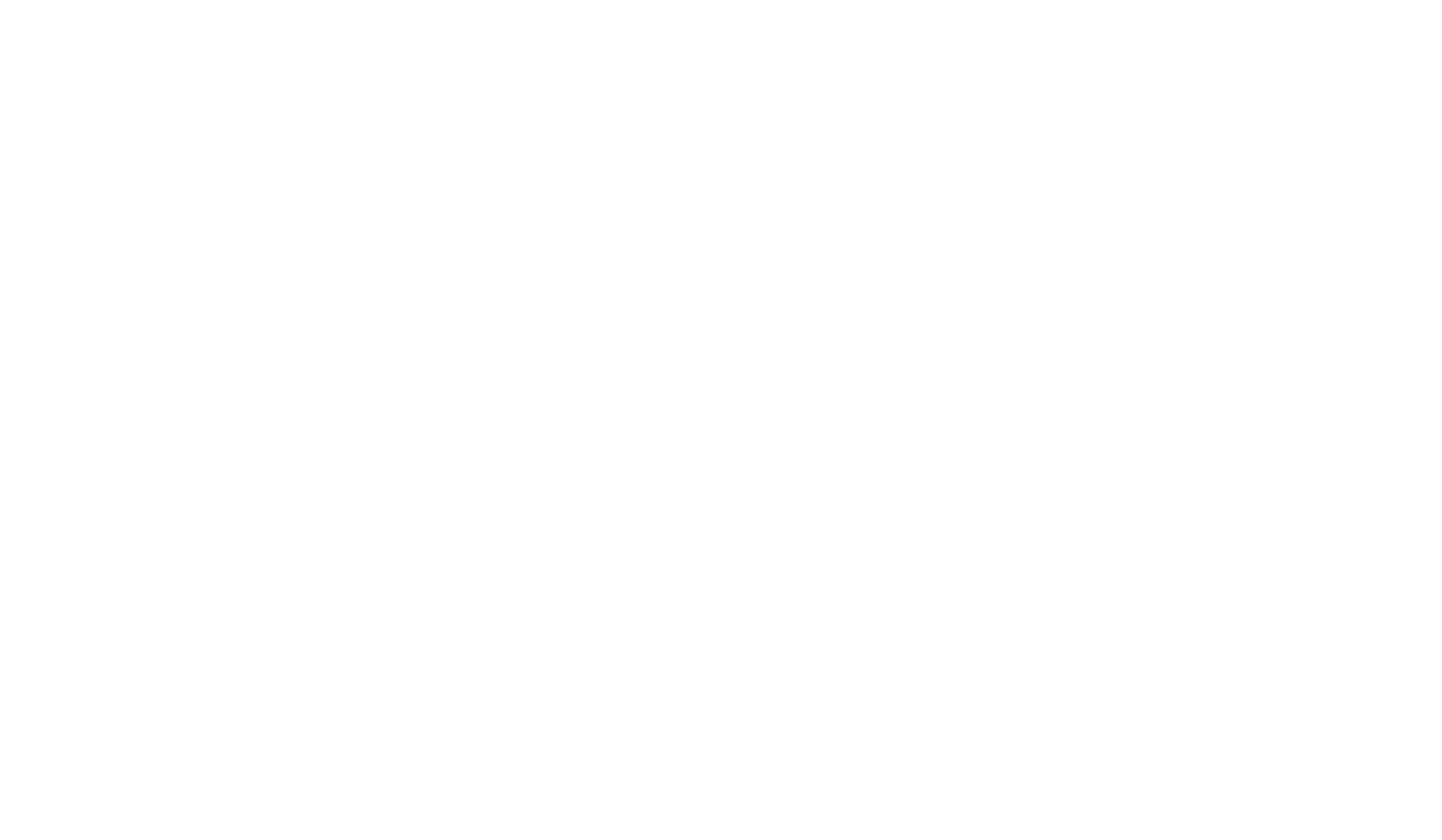 Froth Brewing