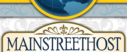 Mainstreethost Advertisements